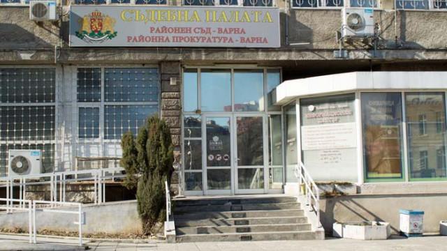Районен съд – Варна осъди автомобилни водачи, шофирали след употреба на алкохол или наркотик