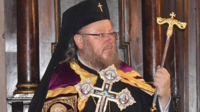 Русенският митрополит за ваксините: Внушения, пораждащи страх в хората, са лишени от здрав разум