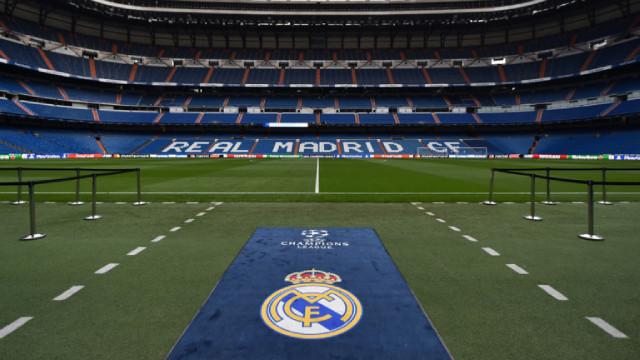 Вижте колко ще струват Мбапе и Халанд на Реал Мадрид