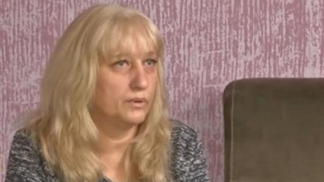 Парадоксално: Осъдиха и запорираха сметки на жена от Гложене, без да има задължения