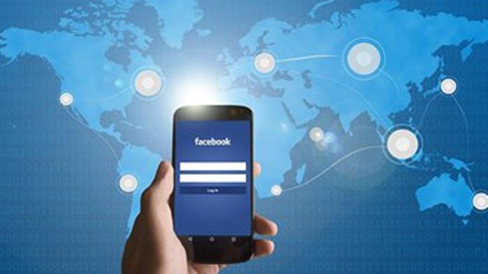 Фейсбук ще възстанови новинарското съдържание в Австралия