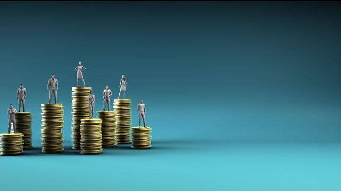 Изследване: Въпреки кризата, над половината ИТ компаниите у нас са с ръст на приходите