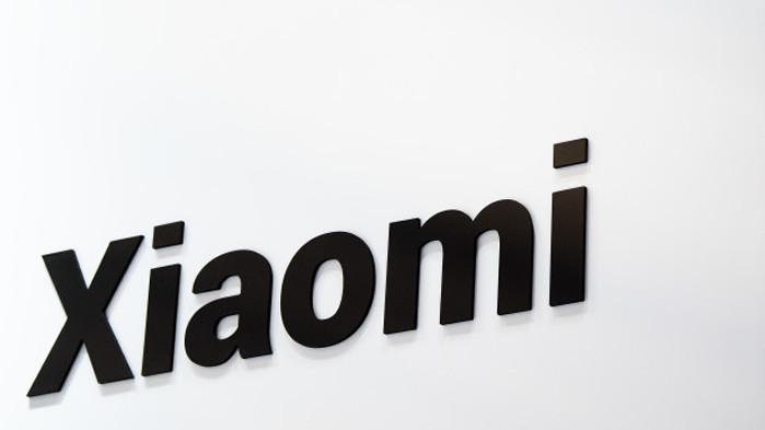 Xiaomi ще прави електромобил