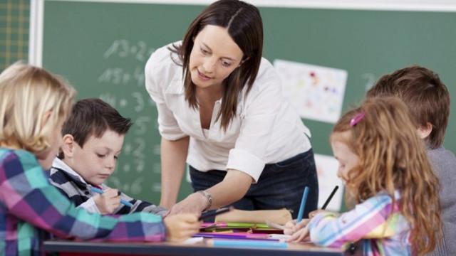 Предвижда се увеличение на заплатите на педагогическия персонал с 15% в новия бюджет на Варна