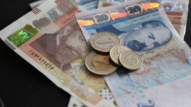 Ново правило дава право на 6 заплати при пенсиониране на повече хора