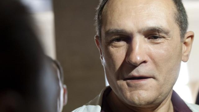 Партията на Божков намери с кого да отиде на изборите