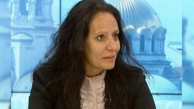 """Кметицата на """"Красно село"""" платила на себе и на 4 свои служители над 41 000 лева"""