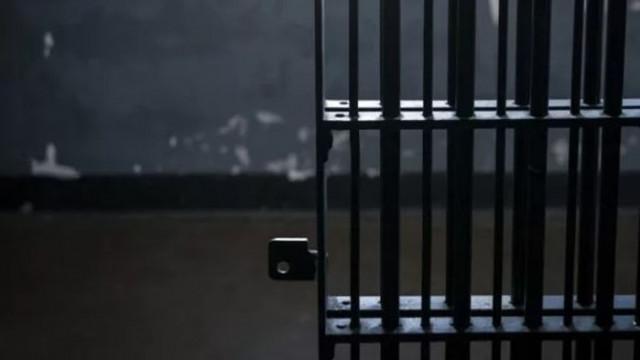 Затвор за 46-годишен мъж предоставял масажни салони за блудствени действия