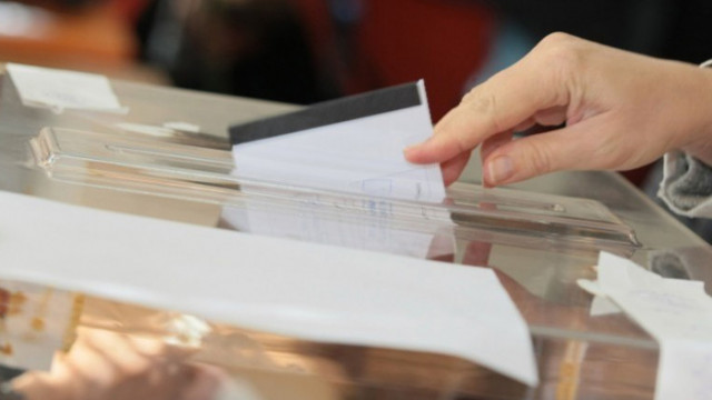 Българите с изтекли лични документи след 13 март 2020 г. ще могат да гласуват