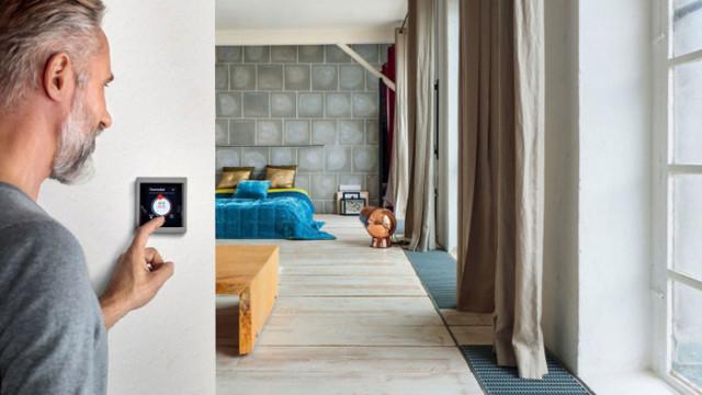 Smart home, системата за умен дом и предимствата, които ни дава