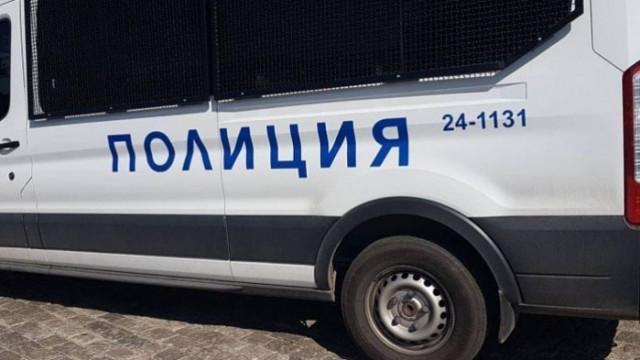 Жестоко убийство в Пловдив, задържаха сина на жертвата