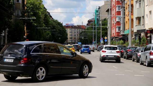 Иво Писанов: Глобите стават видими в системата на МВР след връчване