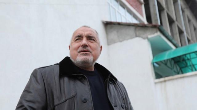 Борисов: Отново ще поставя въпроса за ваксините пред ЕС, ние бяхме надлежни платци