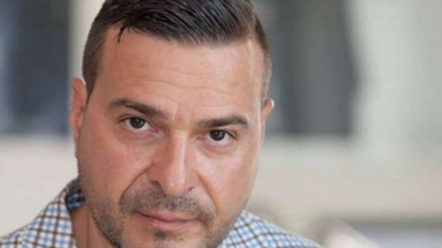 Съдът отказа съкратено дело за побоя над Слави Ангелов