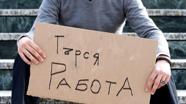 798 безработни в област Варна са постъпили на работа през януари 2021г.