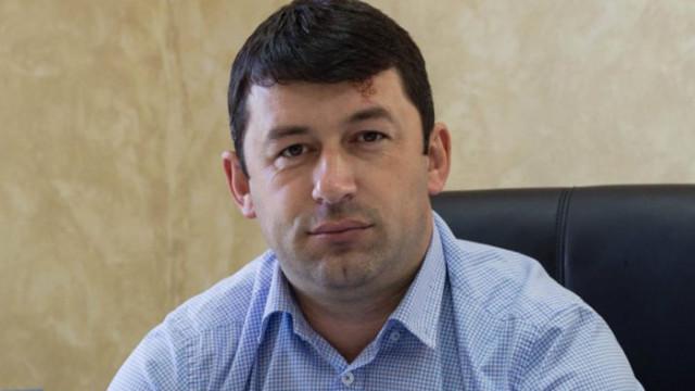 Спецпрокуратурата поиска отстраняване от длъжност на кмета на Годеч