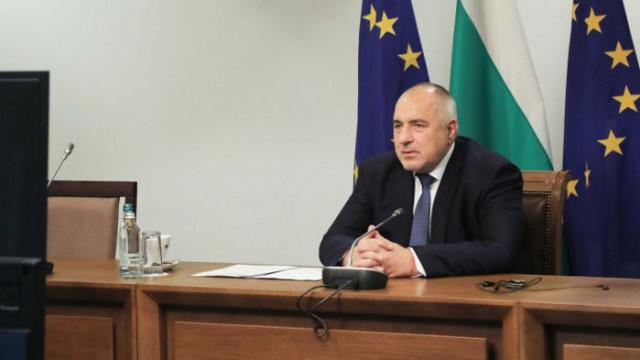 Борисов ще настоява: производителите на ваксини стриктно да спазват договорите за доставки
