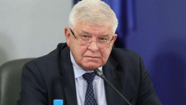Ананиев: 106 млн. лева допълнително ще бъдат дадени на пенсионерите през април