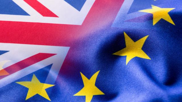 97% от гражданите на ЕС получиха уседнал статут във Великобритания