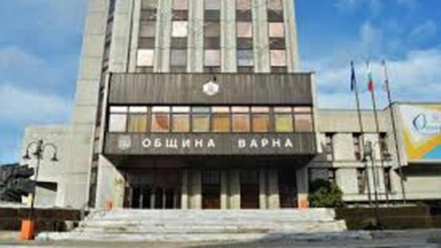 Бюджетът за здравеопазване на Варна тази година е в размер на 26 млн. и 335 хил. лева