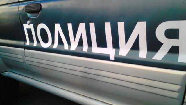 Мъж задигна дарения от сградата на Община Благоевград