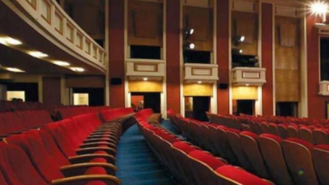 """Ясно е новото жури за присъждане на награди """"Варна"""" в областта на културата за 2021 г."""