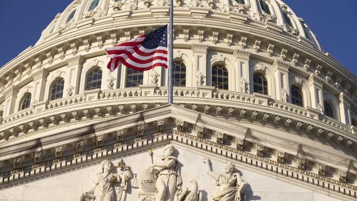 Байдън разочарован, Сенатът не приема искането за 15 долара минимално заплащане