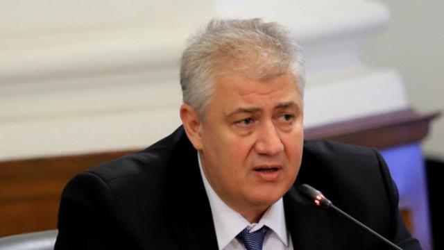 Балтов очаква до края на юни 2 милиона ваксинирани
