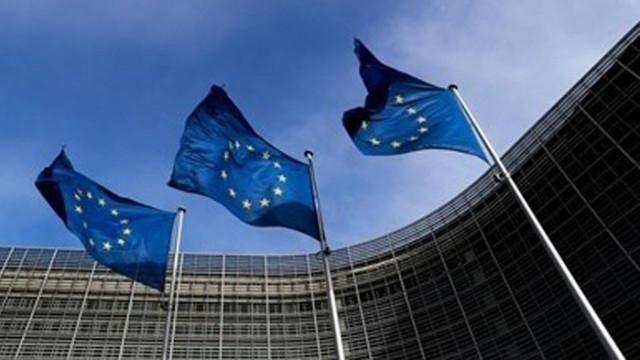 Европейският съвет: ЕС трябва да поеме по-голяма отговорност за сигурността си