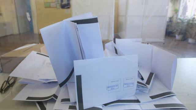 ВМРО обявиха водачите на листите си