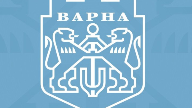 "След 4-часови дебати ПК ""Финанси и бюджет"" одобри проектобюджета на Варна за 2021 г."