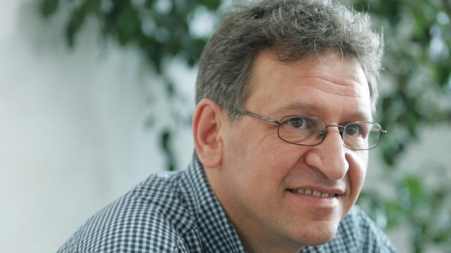 Да се защитят първо уязвимите, иска д-р Стойчо Кацаров