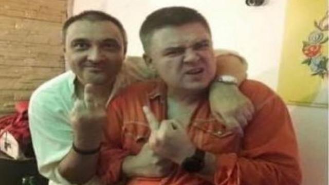 Чорбанов ще става депутат от партията на Трифонов