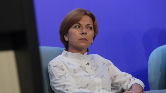 Социолози не виждат България да е на прага на кардинална политическа промяна