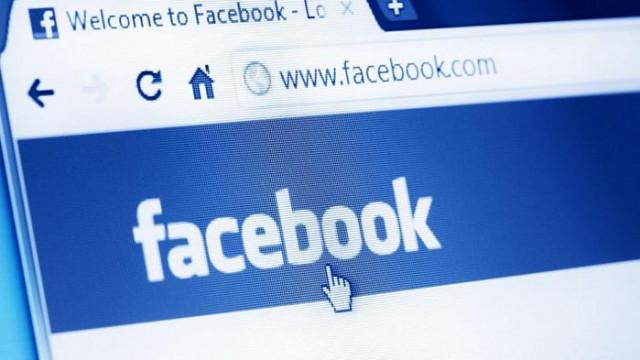 Facebook плаща 650 млн. долара по извънсъдебно споразумение за защита на лични данни