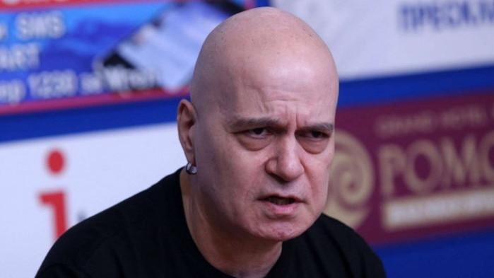 Владимир Зарков: Рухна още един мит за бай ви Станислав!