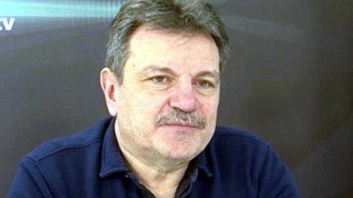 Д-р Симидчиев: Няма да съм кандидат за депутат от ГЕРБ