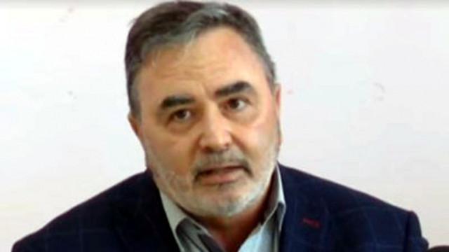 Ангел Кунчев: Има риск чакащите на опашка да не стигнат до ваксина