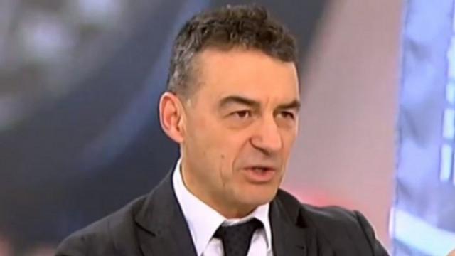 Проф. Иво Петров: Известният дефицит на ваксини може да създаде по-голям интерес към тях