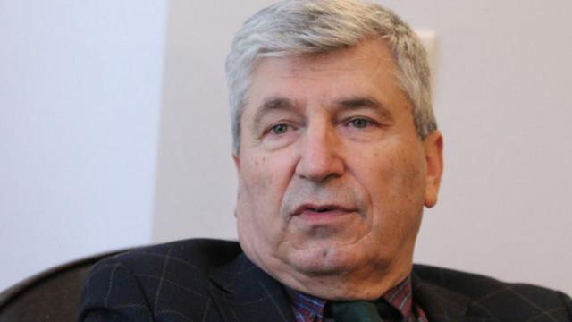 Илиян Василев приглася на ДПС: Няма по-важни избори от тези