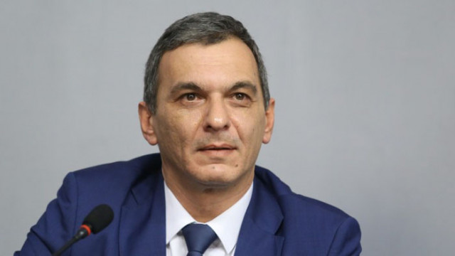 Скандални разкрития: Когато бил шеф на болница, депутат от БСП натрупал половин млн. лв. дългове