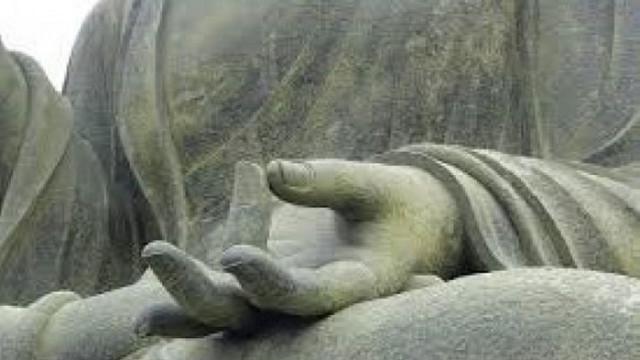 Мудрите и тяхното мистично значение