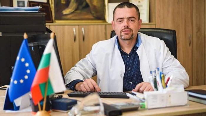 Коронавирусът се оказа мощно оръжие срещу демографската криза и във Варна