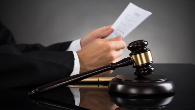 Съдът прекрати делото САПАРД заради изтекла давност