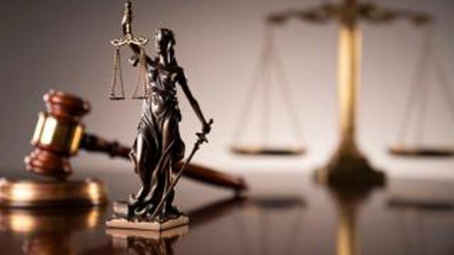 Българин, осъден в Румъния за трафик на хора, ще търпи наказанието си у нас