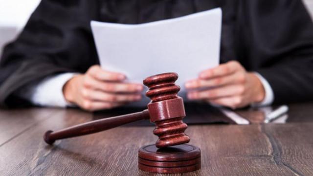 Съдебното следствие по делото за убийството на варненския дисководещ Теди започва на 1 април