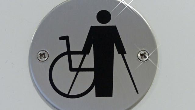 Транспортна комисия за хора с увреждания заработва във Варна