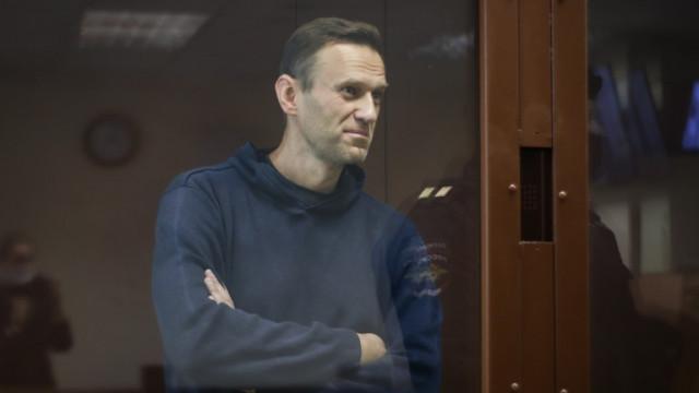 ООН настоява за международно разследване на отравянето на Навални