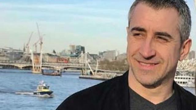 Изненадваща акция в Дупница във връзка с изчезналия Янек