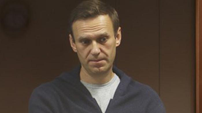 Руски полицай е заподозрян в изтичане на информация по разследването на случая Навални